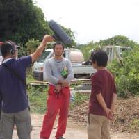 9月23日(月)KRY熱血テレビにて楠クリーン村が紹介されます!