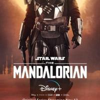 【海外テレビドラマ】マンダロリアン チャプター6:囚人…シリーズ中、ここまでで一番面白くない