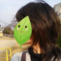 ヘアドネーションしました。(^▽^)/