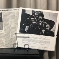 【私の地下ジャズ愛好癖】偶想破壊ピアニスト、バートン・グリーンを論ずる~第1回:ESPの2作『Burton Greene Quartet』『On Tour』、そしてマイナスからのスタート。