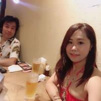ホテルモントレ沖縄④