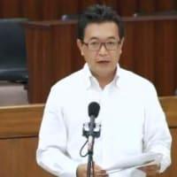 公取、国交省の公用車談合で排除勧告へ 川内博史さんの告発から1年