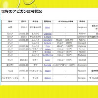 リチャード・コシミズ・ツイキャス・ライブ配信予告:2021.2.23 21:00~