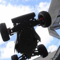 ラリークロス・レース画像④