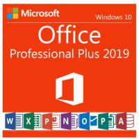 Microsoft Officeはどれを購入するべきか?無料・有料まとめ