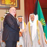 石油と中東のニュース(3月21日)