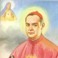 聖アントニオ・マリア・クラレ司教  St. Antonius Maria Claret