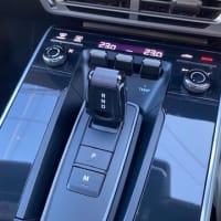 911(992 ) 納車〜〜!