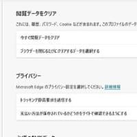 Windows 11 (Insider Preview) を使って見ました。 (その11)