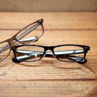 【 在庫情報 】所ジョージさんご愛用の眼鏡 999.9 ( フォーナインズ ) 「NP-601-90」「NP-61-90」