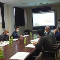 JA新みやぎ仙台小ねぎ部会「栽培技術の見える化」検討会を開催しました