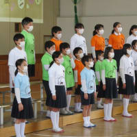 春風コンサート