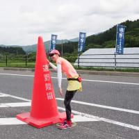 小友まつり&遠野ジンギスカンマラソン