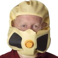 202002新型コロナウイルスはやはり未完成生物兵器流出事故だった!?