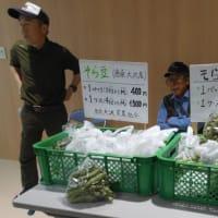 気仙沼・本吉地域の園芸特産振興プロジェクト会議