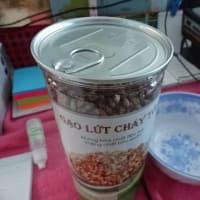 その2 本日は日本で研修中の学生とチャット多し LongKhanh行き準備 学生とお茶