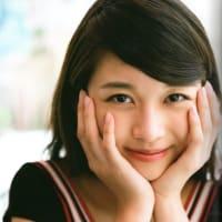 モーニング娘。'19牧野真莉愛の「まりあんLOVEりんですっ♡」第183回その2(11/26)