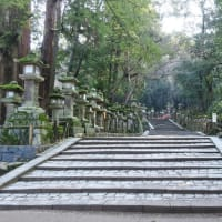 「辺境」日本の世界史的な意味(3)強力な宗教のない理由