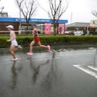 第9回熊本城マラソン