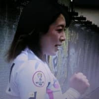3/29 福井・ウィナーズカップ 7 松浦悠士が番手抜け出しV! & ガールズケイリンコレクション わんばんこやないでおま!