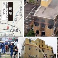 奈良高校・奈良県庁・奈良市役所・奈良県立医大の移転、女子大と教育大の法人統合に見る学研都市への還都