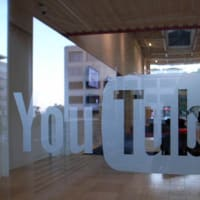 You Tubeを演歌・新語探索に活用!