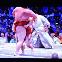7/16 生島さん NHKの相撲を見られるサイトがある