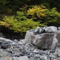 (お知らせ)滝谷ライブカメラ更新終了の件