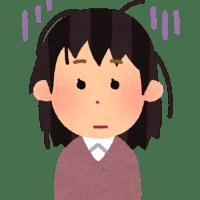 もうすぐ梅雨!ストレートヘアの敵・湿気によるうねり対策とは!?