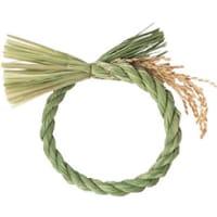 稲わら 丸〆 通販