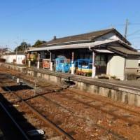 子供に人気、桜木駅