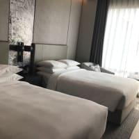マリオット・ホテル・ザ・スリオン