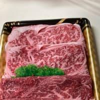 チャチャッとフライパン焼き肉!!