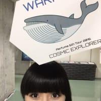 7/12感想文「コズエ」【ネタバレあり】