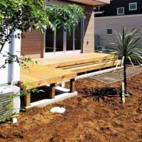 良い家を造って売りたいプロジェクト!いすみ市大原『 なんとなく中庭みたいなHOUSE 』⌂Made in 外房の家。は、20日(金)のお引き渡しに向けて!!Part2。