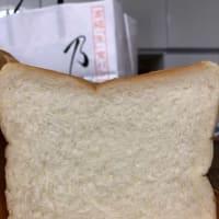 どの生食パンがお気に入り?