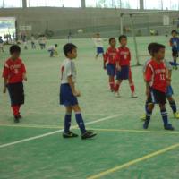 KFA U-9サッカーフェスティバルを終えて