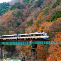 第13益田川橋梁