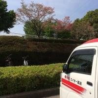 埼玉県県民健康福祉村