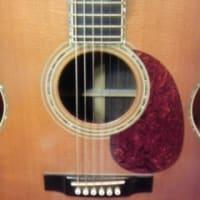 2~3万円の国産ギターと、高額な舶来ギターに、値段分の差はあるか?