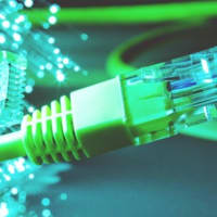 Facts About Broadband Internet