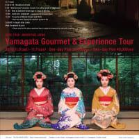 実は日本って、面白い。日本文化を体験するAdventure Japan のツアー