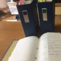 カワサキアーカイブス と 私のアーカイブス