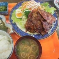 キッチン Tanaka