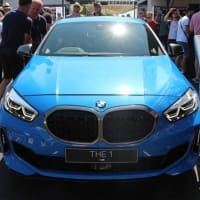 BMWは新車も中古車も、お得ですよ!