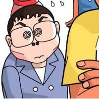 「渡鬼」新作はハッピーエンドで石井ふく子プロデューサー、盟友・橋田壽賀子さんとの別れ初告白