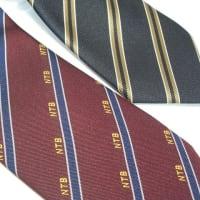オリジナルネクタイのメリット