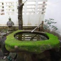 旧赤星鉄馬邸(カトリック・ナミュール・ノートルダム修道女会)