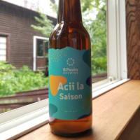 双子池ヒュッテ 八ヶ岳西麓のクラフトビール 夏季限定商品 販売開始