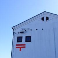 石山寺と瀬田川を軽く散策 (5)